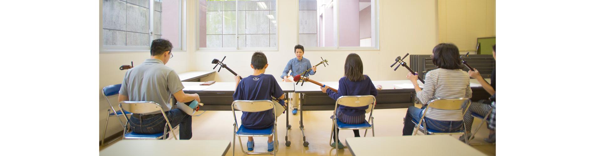 恵比寿教室 初級