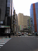 photo_ebisu.jpg